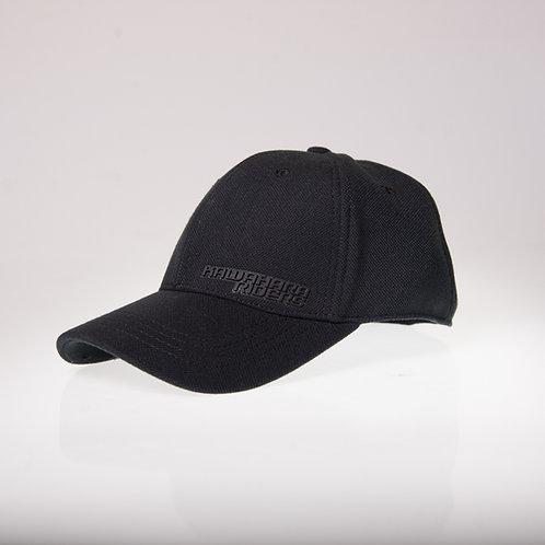 Baseball Flexfit Black