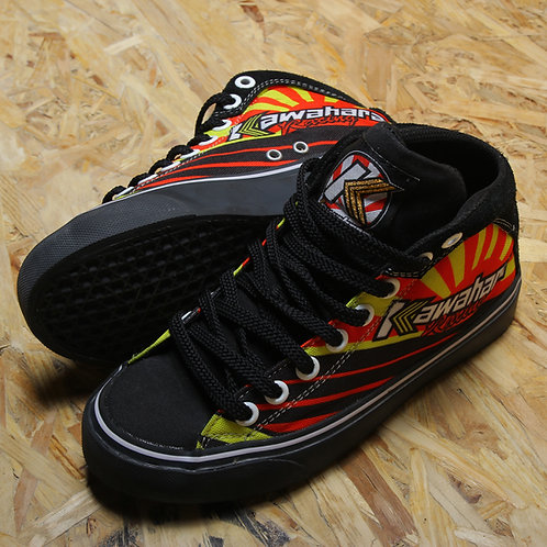 Shoes 01 Dragster