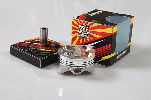 Piston Type Hi-Com 60mm Pin 14 Jupiter-Mx