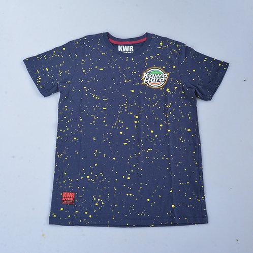 KWH TS.362 Universe