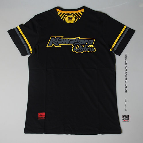KWH TS.259 Cbr Yellow
