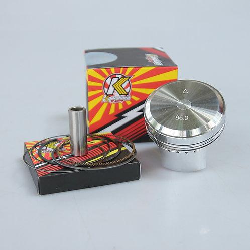 Piston Type Hi-Com 65 Pin 14