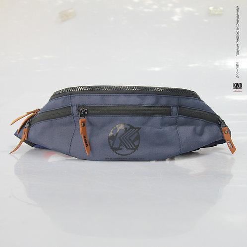 Bag 20 French Waist Bag