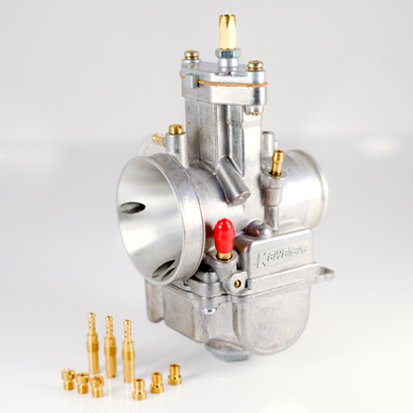 Carburator PWK 32