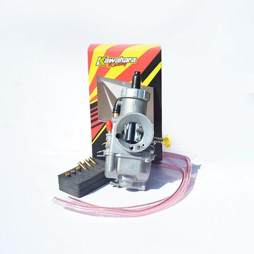 Carburator PE 28