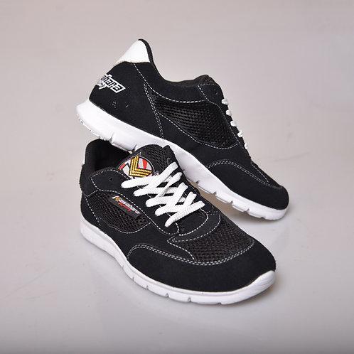 KWR Running Shoes Lightweight