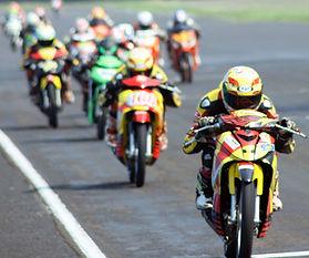 Racing Part | CnC porting | Engine Build | Kawahara racing | Indonesia