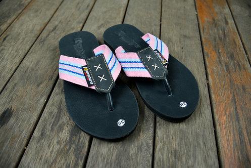 Kawahara Slippers 02