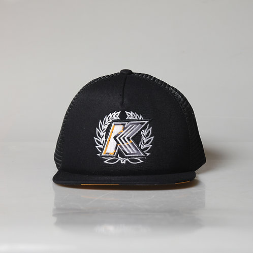 TRUCKER MESS K ARMY