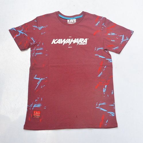 KWH TS.390 Red Wine