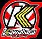 Home | Kawahara racing | Indonesia