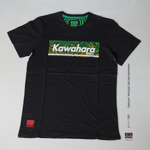 KWH TS.275 Nothing To Something