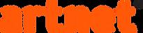 Artnet_logo.svg.png