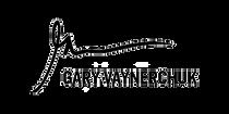 garyv_full_logos.png