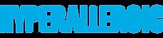 logo_cyan_670.png