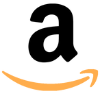 amazon_PNG27.png