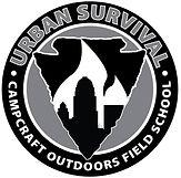 Urban Survival Skills Online