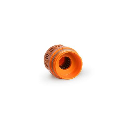 Ultralight Cartridge