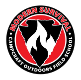 Online Survival Instructor Course