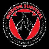 Online Survival Instructor Course