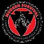 Online Survival Certification