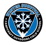 Online Winter Survival Skills Course