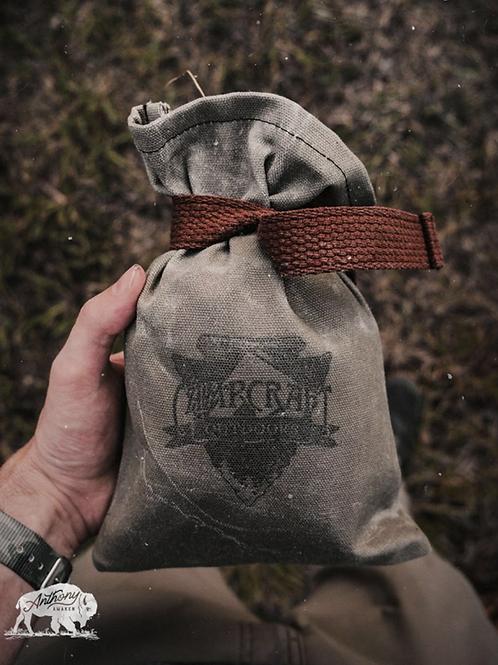 Tinder Bag - AC