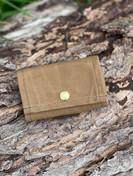 Bushcraft Pocket