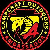 Ambassador 2.png