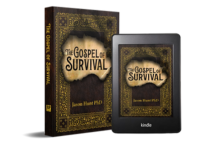 The-Gospel-of-Survival_edited.png