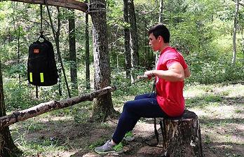camp_edited.jpg