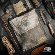 Traditional Haversack Kit