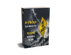Free Pandemic Survival Guide