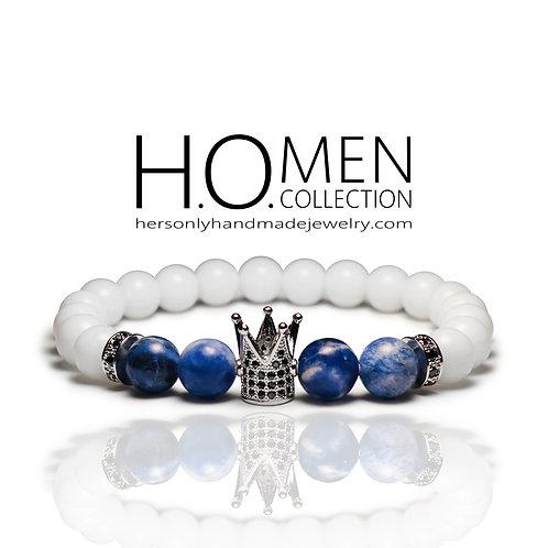 Moonlight Men Bracelet