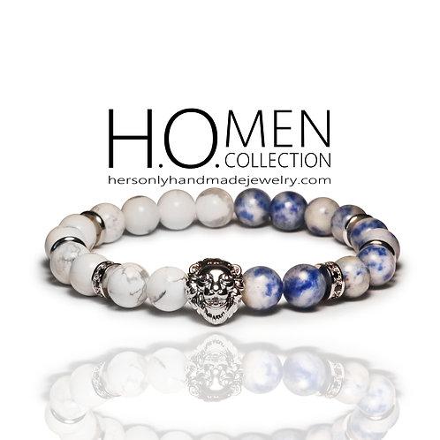 Mist Men bracelet