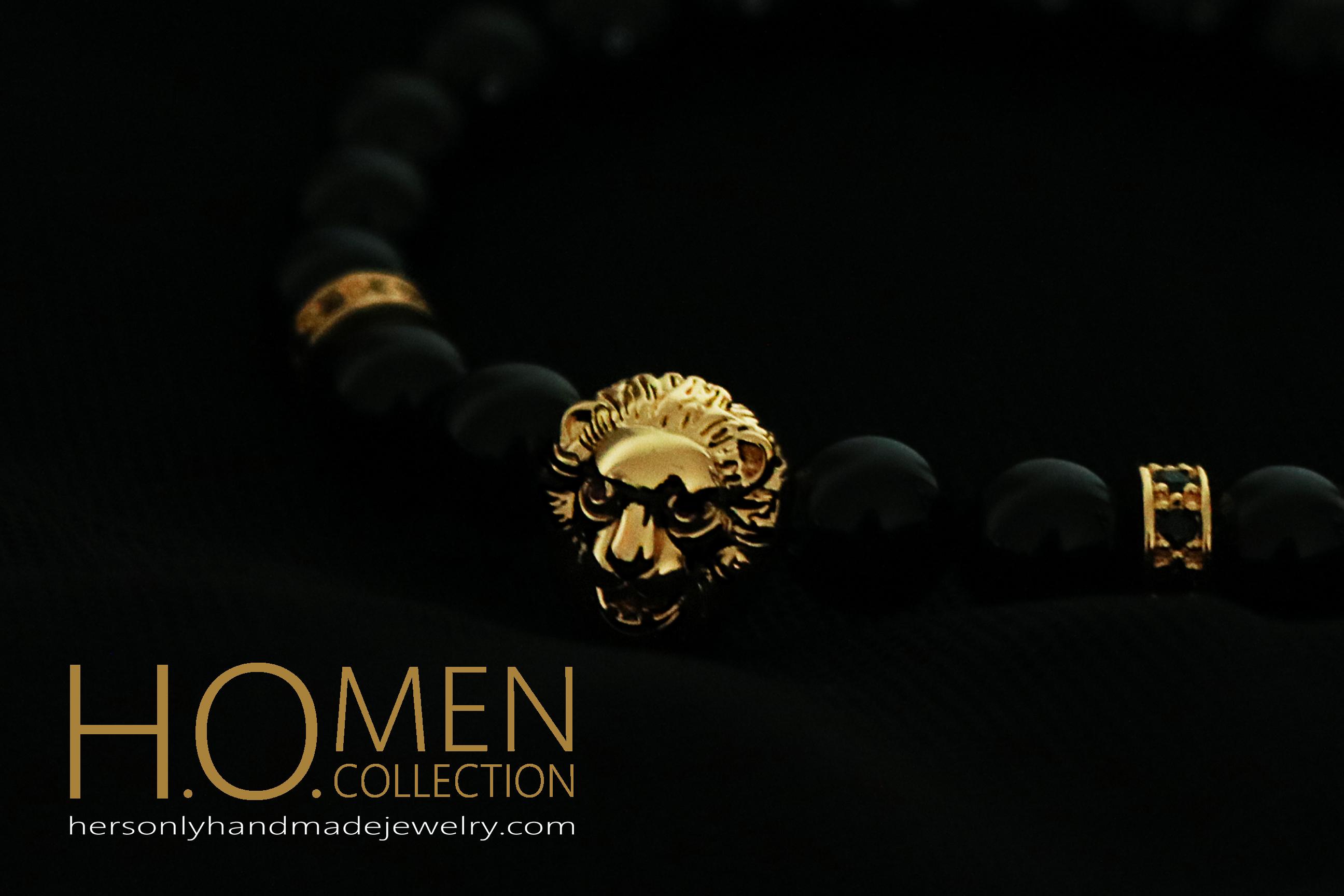 H.O. Men Collection