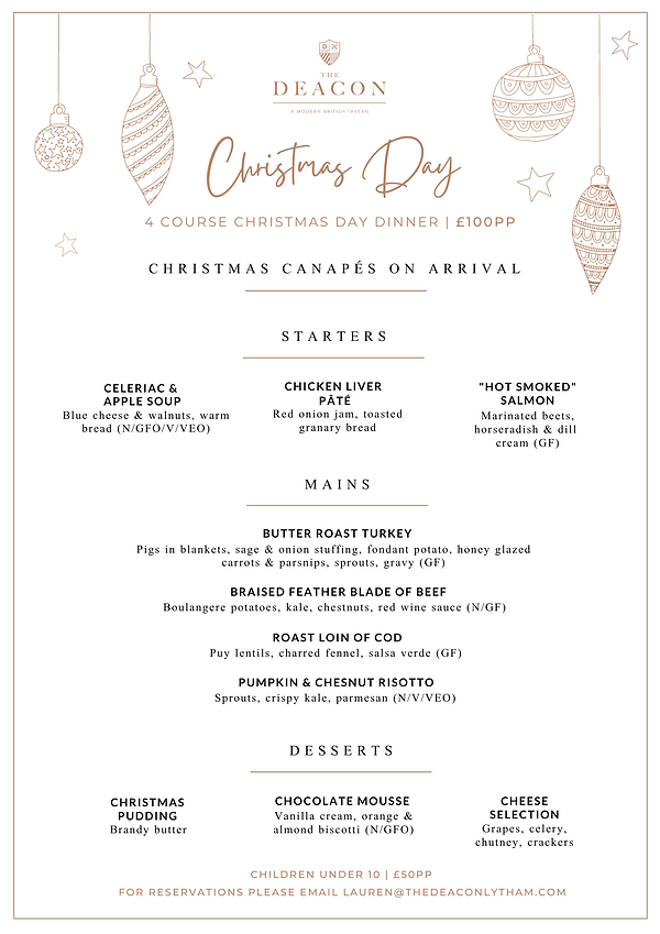 DEACON CHRISTMAS DAY MENU.png