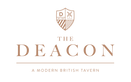 SOCIAL_Logo_Gold (3).png