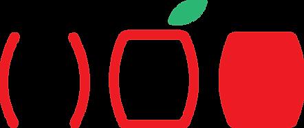 LogoTransparent_NoBorders.png