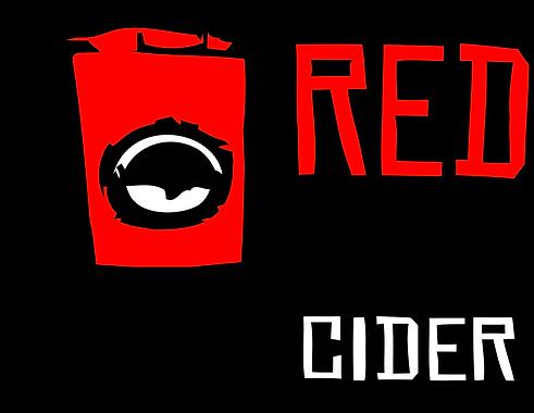 RedTankCider.png