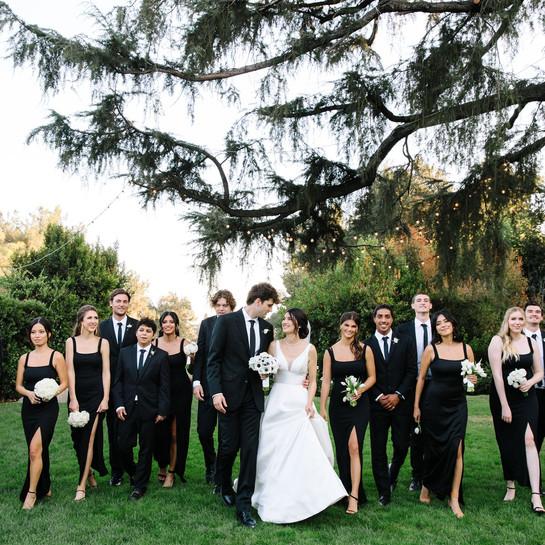 Wedding Party 5.jpg