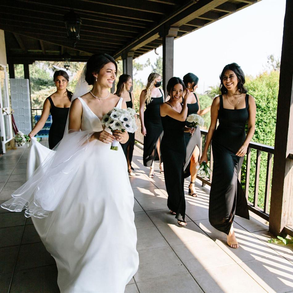 Wedding Party 1.jpg