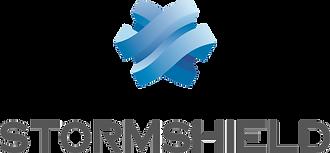 logo-stormshield.png