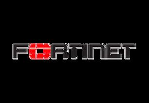 partenaire-certifie-fortinet-asten.png