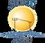 logo_azur.png