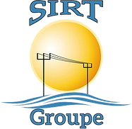 logo_groupe.png