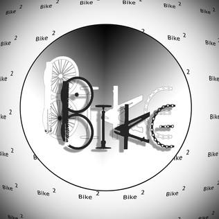 bike art - 46.jpg