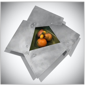 Metal Baskets - 27.jpeg