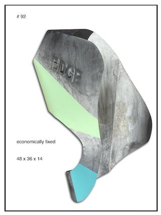 Aluminum Sculpture - 52.jpeg