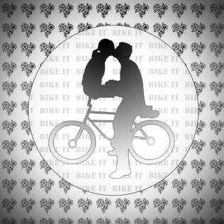 bike art - 35.jpg